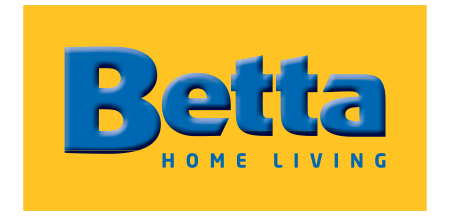 Betta Home Living Where To Buy