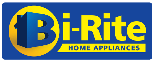 Bi-Rite Home Appliances Where To Buy