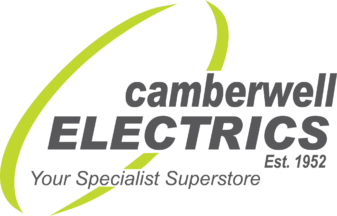 Camberwell Electrics Where To Buy