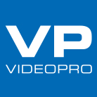 VIDEOPRO Where To Buy