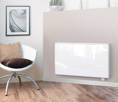 Heating & Cooling Buying Guides