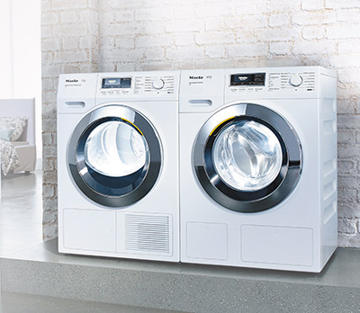 Laundry Buying Guides