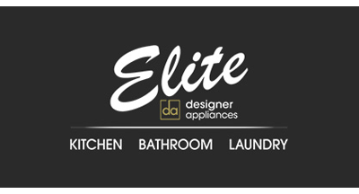 Elite Appliances Where To Buy