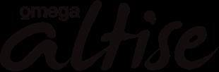 Omega Altise