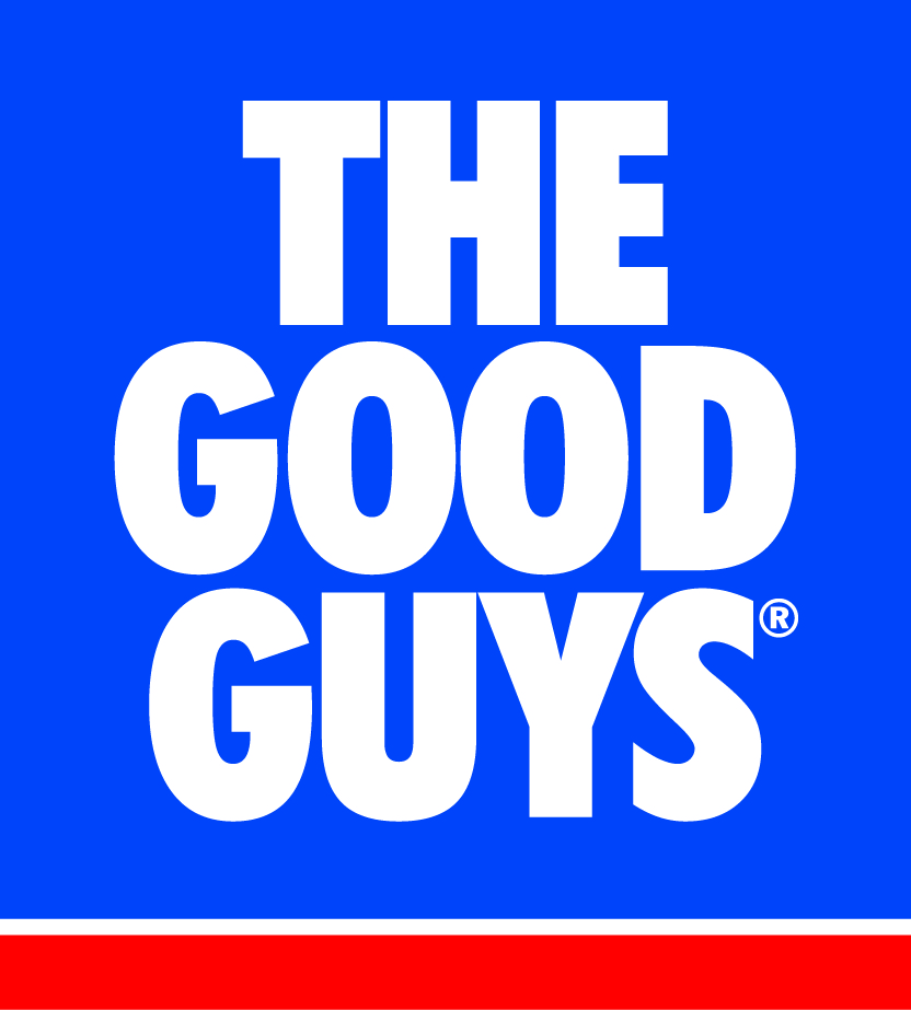 The Good Guys Where To Buy
