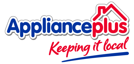 Appliance Plus Where To Buy