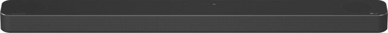 LG 3.1.2Ch Soundbar with Wireless Subwoofer SN8YG