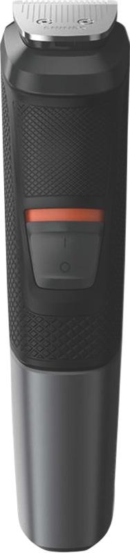 Philips Series 5000 11-in-1 Multigroom Trimmer – Black MG573015