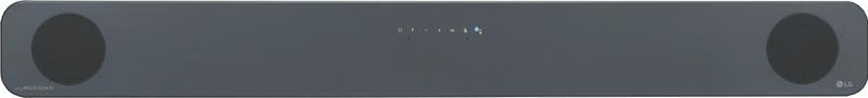 LG 3.1.2ch Dolby Atmos Soundbar SL8YG
