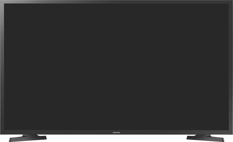 Samsung 32″ Full HD Smart LED LCD TV UA32N5300AWXXY