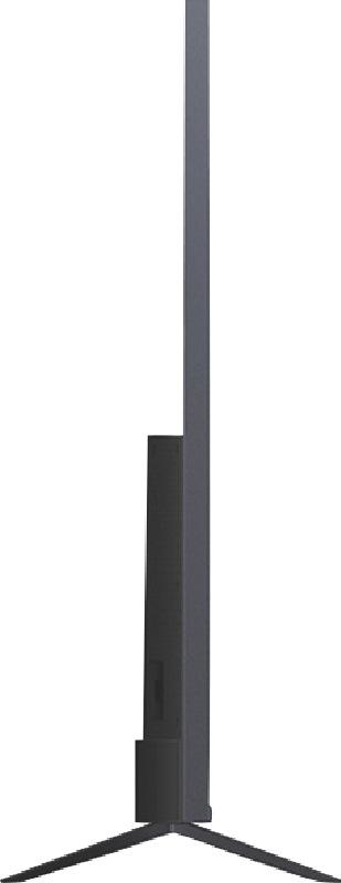 TCL 75″ 4K Ultra HD Smart LED LCD TV 75P8M