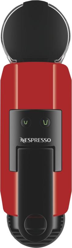 DeLonghi Nespresso Essenza Mini Pod Coffee Machine EN85RAE