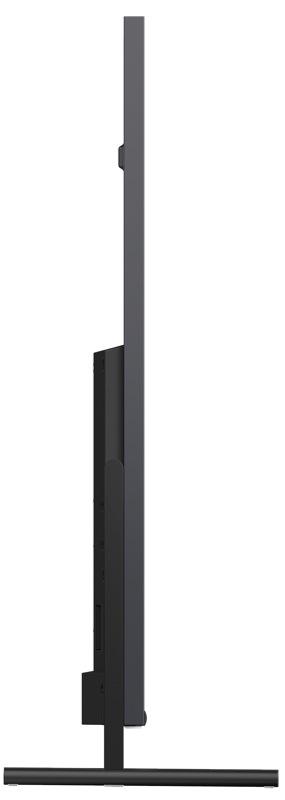 "TCL 85"" P715 4K Ultra HD Smart TV 85P715"