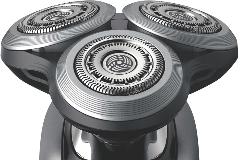Philips Series 9000 Wet and Dry Shaver S971141