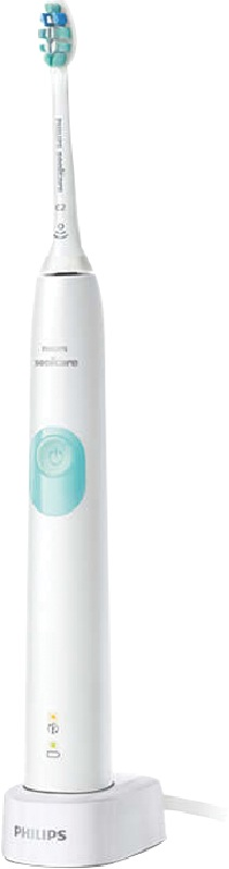 Philips ProtectiveClean 4300 Electric Toothbrush HX680706