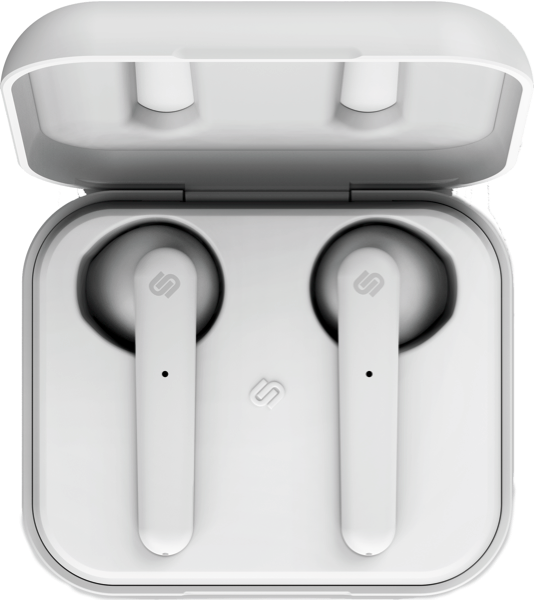 True Wireless Headphones - Stockholm STOCKHOLMWH