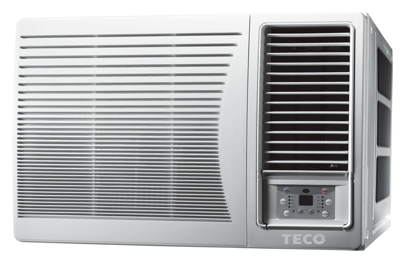 Teco 3.9kw Reverse Cycle Window Wall AC TWW40HFCG