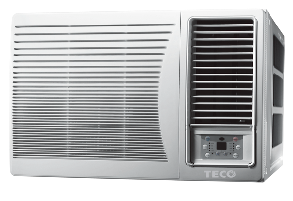 Teco 5.3kw Reverse Cycle Window Wall AC TWW53HFCG