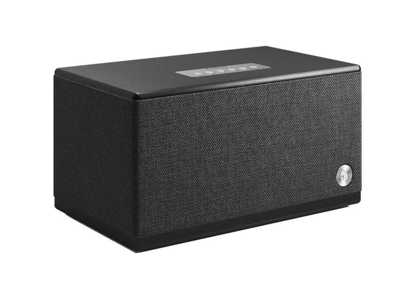 Audio Pro BT5 Bluetooth Speaker - Black 246375