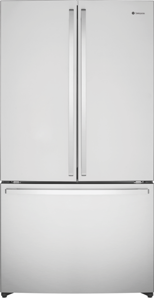 Westinghouse 605L French Door Refrigerator WHE6000SAD