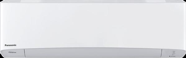 Panasonic C3.5kw H4.3kw Reverse Cycle Split System & Air Purifier CSCUZ35VKR