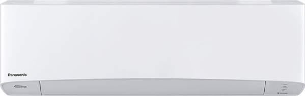 Panasonic C4.2kw H5.1kw Reverse Cycle Split System & Air Purifier CSCUZ42VKR