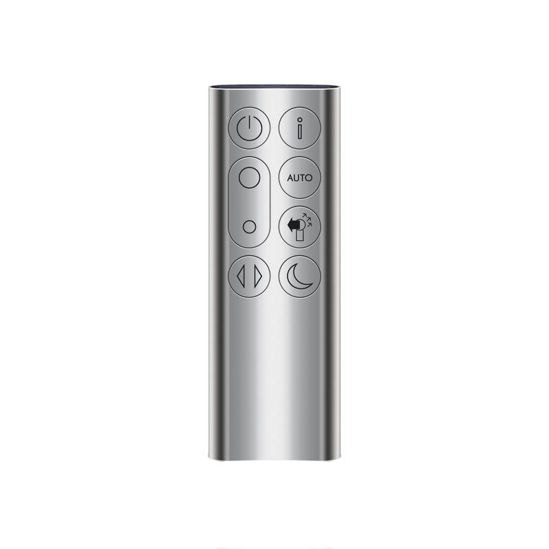 Dyson Pure Cool™ Purifying Desk Fan 24924701