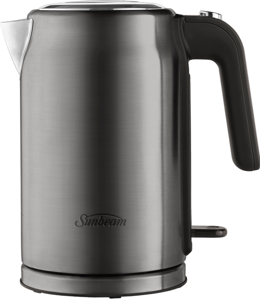 Maestro Dark Quiet Shield™ Kettle KE6451DS
