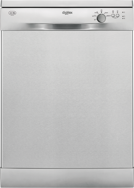 13 Place Setting Freestanding Dishwasher DSF6106X