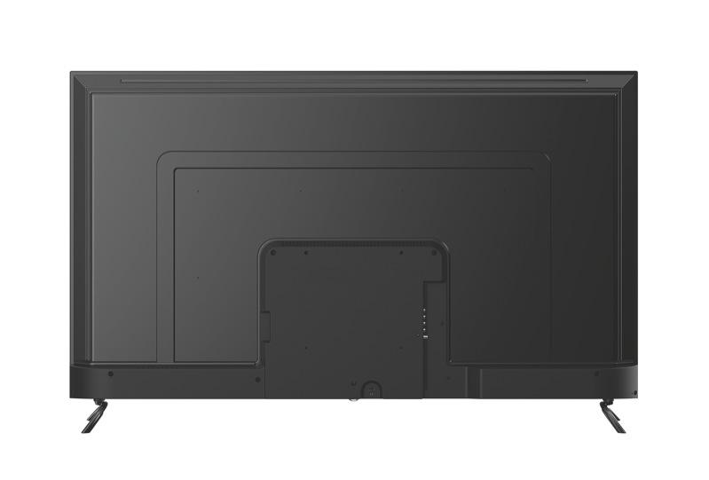 """Chiq 50"""" LED 4K UHD Android TV U50H10"""