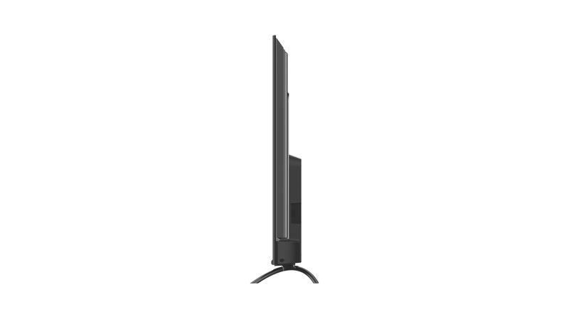 Chiq 55″ LED 4K UHD Android TV U55H10