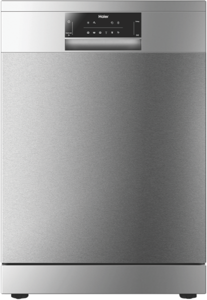 13 Place Setting Freestanding Dishwasher HDW13G1X