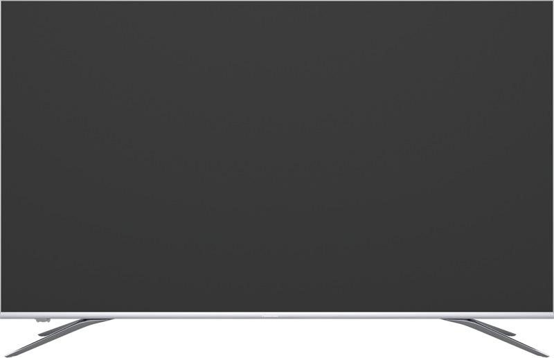 Hisense 50″ 4K Ultra HD Smart LED LCD TV 50R7