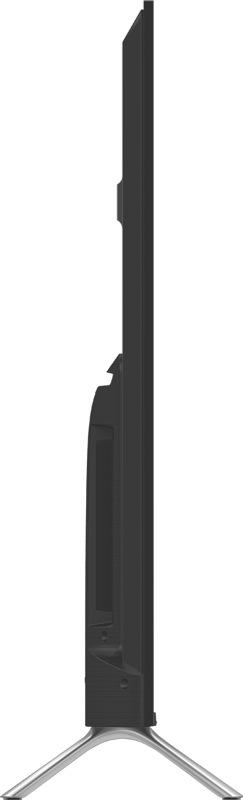 Hisense 65″ 4K Ultra HD Smart LED LCD TV 65R6