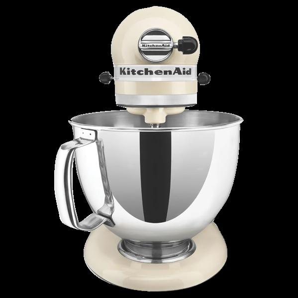 KitchenAid Artisan Stand Mixer 5KSM160PSAAC