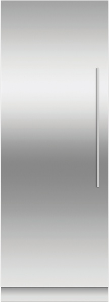 Fisher & Paykel 477L Integrated Column Freezer RS7621FLJK1
