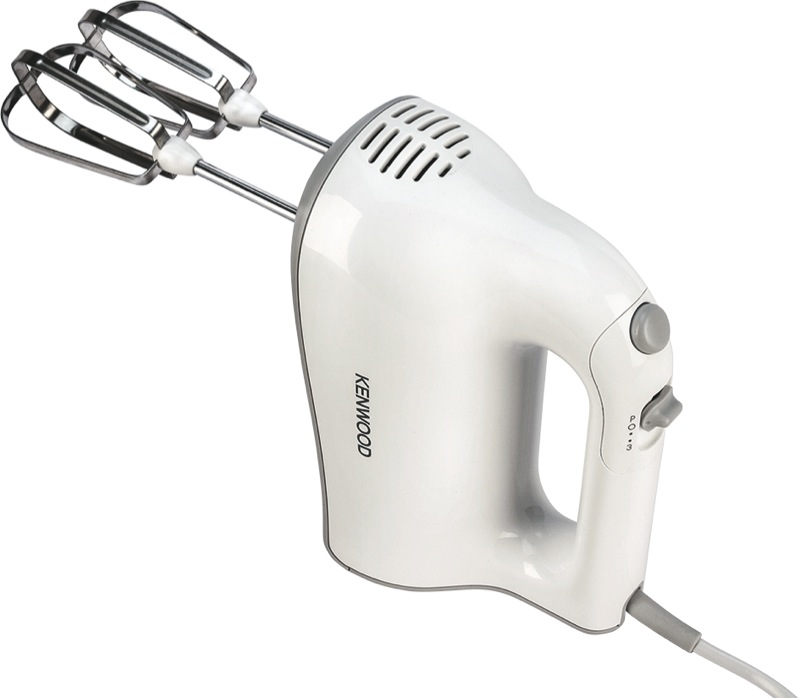Kenwood Hand Blender HM520
