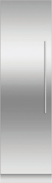 Fisher & Paykel 368L Integrated Column Freezer RS6121FLJK1
