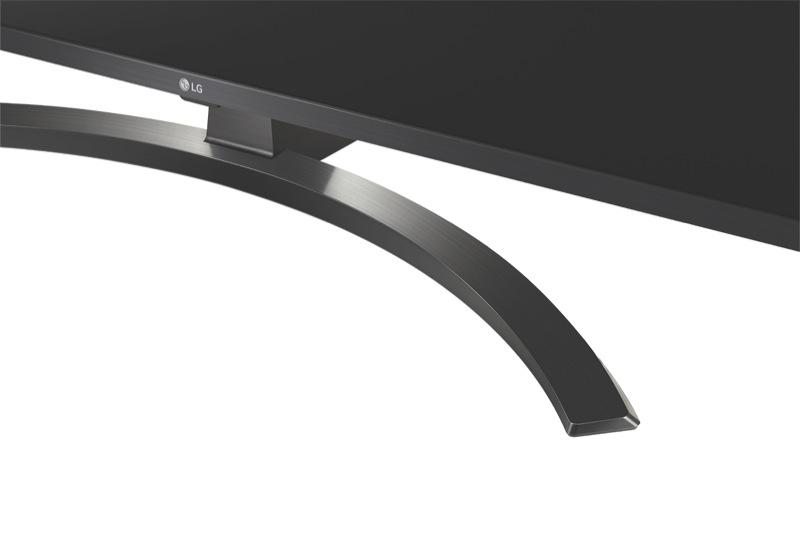 LG 55″ UHD Smart LED LCD TV 55UM7400PTA