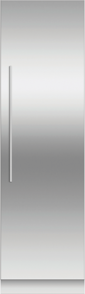 Fisher & Paykel 383L Integrated Column Fridge RS6121SRK1