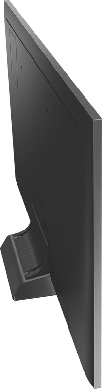 75″ 4K Ultra HD Smart QLED TV QA75Q90RAWXXY