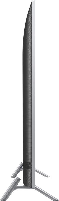 Samsung 75″ 4K Ultra HD Smart QLED TV QA75Q75RAWXXY