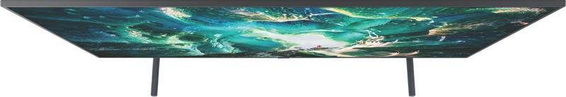 Samsung 65″ 4K Ultra HD Smart LED LCD TV UA65RU8000WXXY