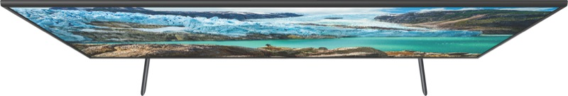 Samsung 65″ 4K Ultra HD Smart LED LCD TV UA65RU7100WXXY