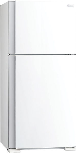 508L Top Mount Fridge MR508EKWA