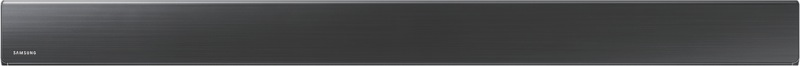 Samsung Series 6 Soundbar HWR650XY