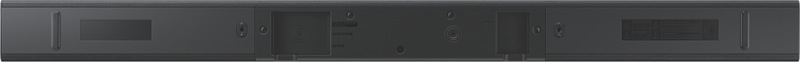 Series 4 Soundbar HWR450XY