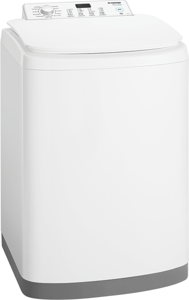 Simpson 5.5kg Top Load Washing Machine SWT5541