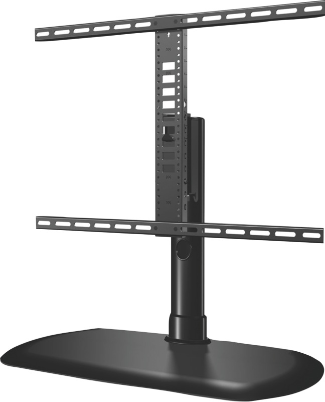 Sanus Universal TV Swivel Base FTVS1B2