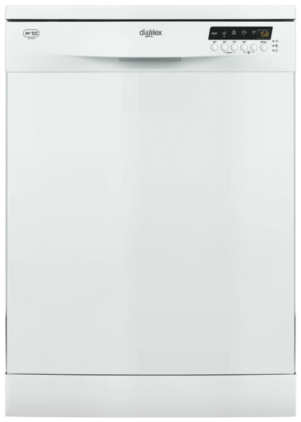 13 Place Setting Freestanding Dishwasher DSF6206W